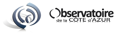 UMd Astronomy-Cote d'Azur Observatory Scientific Cooperation and Academic Exchange