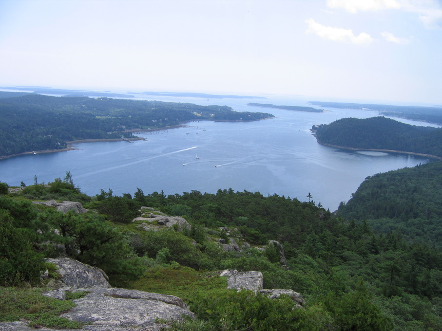 acadia county singles over 50 Zip code 70526 is located in southwest louisiana and covers a slightly higher than average land area compared to other zip codes in the united states it also has a slightly less than average population density.